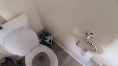 Enlace a Truco para cambiar el papel de WC de la forma más rápida posible