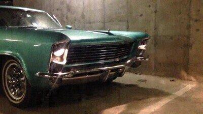 Enlace a Los coches de antes eran simplemente preciosos