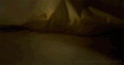 Enlace a Cuidado con lo que se esconde debajo de tus sábanas