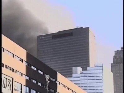 Enlace a Los vídeos de demolición controlada son una pasada