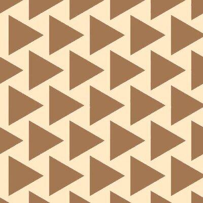 Enlace a No puedo dejar de ver cómo giran estos triángulos