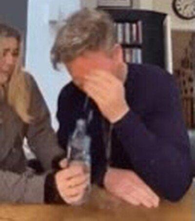 Enlace a Trolleando a Gordon Ramsay de la forma más cruel