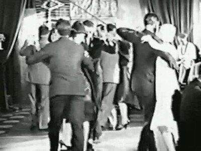 Enlace a Así eran las fiestas en las discotecas de 1926