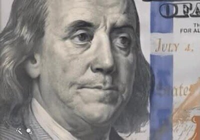 Enlace a Daría mal rollo que la gente de los billetes se moviera