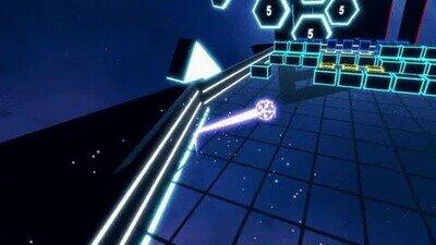 Enlace a Por fin podemos jugar a este juego en Realidad Virtual