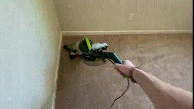 Enlace a Técnica para dejar tu habitación como los chorros del oro