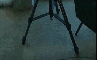 Enlace a Utilizando un telescopio para espiar a tu vecino