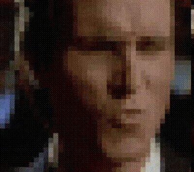 Enlace a Cuando anuncian la restauración 4K de tu peli favorita pero tienes que ver el tráiler en Twitter