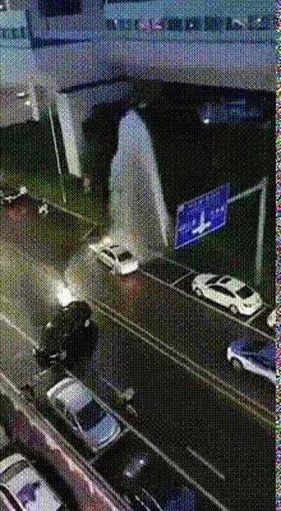 Enlace a Truco para lavar el coche gratis