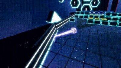 Enlace a Este juego con realidad virtual tiene que ser una pasada