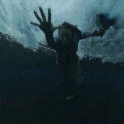 Enlace a De las cosas más terroríficas que te pueden pasar en alta mar
