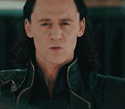 Enlace a Todos nosotros después de ver el último capítulo de Loki