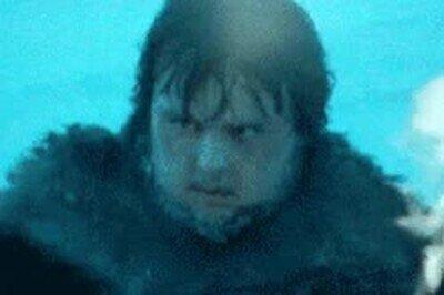 Enlace a No recuerdo esta escena de Sam en Juego de Tronos