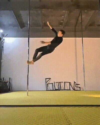 Enlace a A esto se le llama balance-ninja