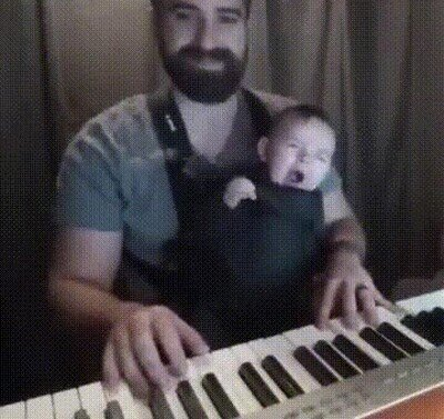 Enlace a Candidato a mejor padre del año