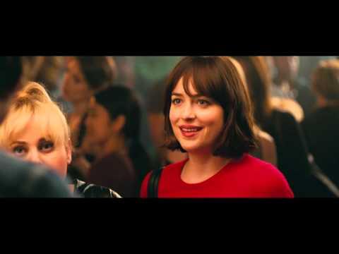 14508 - 15 películas para olvidar a tu ex de una vez por todas