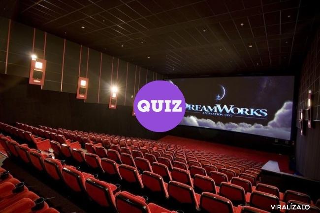 15748 - TEST: ¿Qué película de estas sagas/trilogías te gustó más?