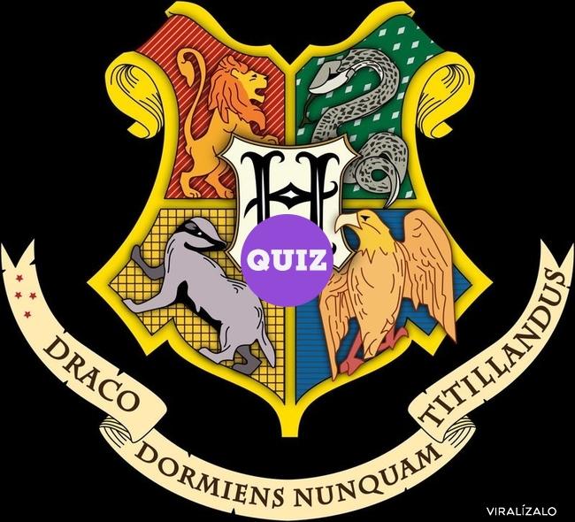 19943 - TEST: Elige entre estos personajes de Disney y sabrás a que casa de Hogwarts perteneces