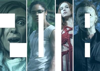 35129 - Estas son las 14 mejores películas de terror que se estrenaron en 2018