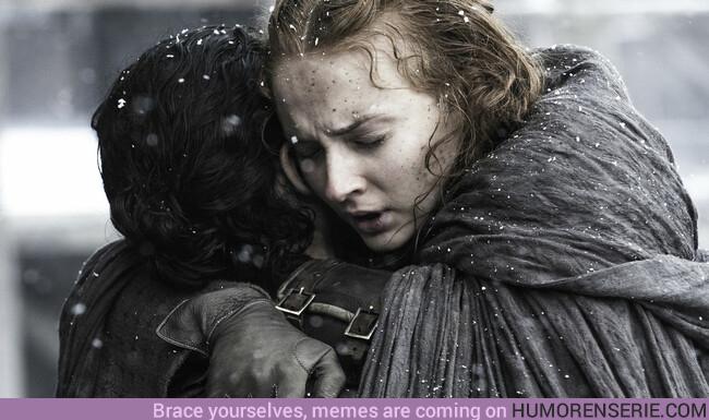 35176 - HBO necesita que los fans de Juego de Tronos donen sangre y da premios por ello