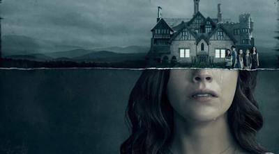 35269 - La maldición de Hill House tendrá segunda temporada y se estrenará en 2020