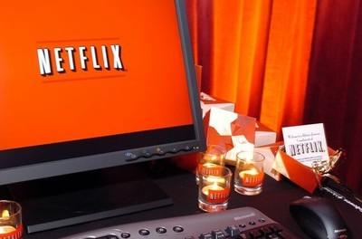 35432 - Tutorial para acceder a las Categorías Secretas de Netflix
