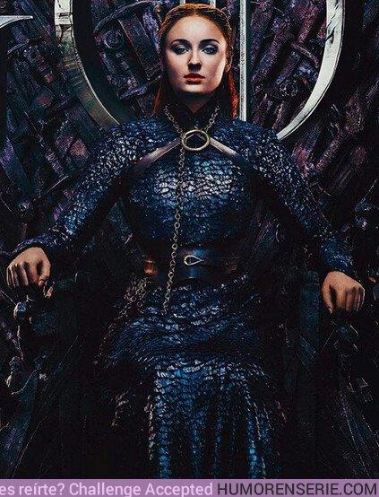35806 - Mi Reina. Tu Reina. La de todos