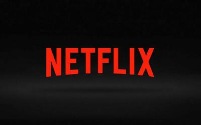 35939 - Netflix explica lo que tiene en cuenta antes de cancelar una serie