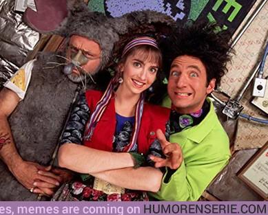 35976 - ¿Alguien se acuerda de este programa?