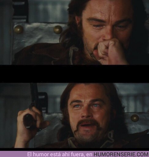 36215 - Tráilers de Stranger Things y la de Tarantino el mismo día