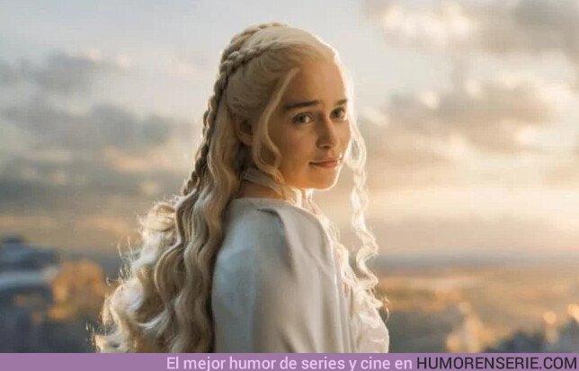 36309 - Emilia Clarke nos deja a todos helados al confesar que sufrió dos aneurismas rodando Juego de Tronos