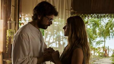 36631 - Primer tráiler de la 3era temporada de La Casa de Papel y fecha de estreno en Netflix