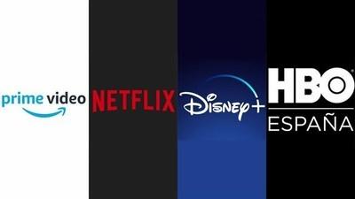 37055 - Disney+: Ya sabemos, el precio la fecha y las series que tendrá