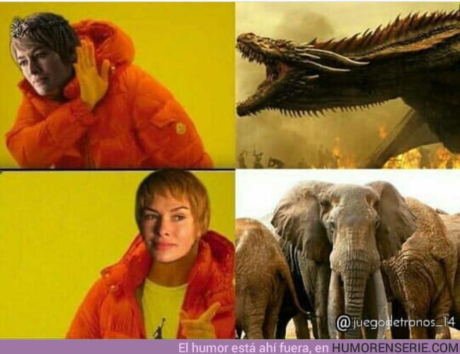 37134 - Cersei lo tiene clarísimo