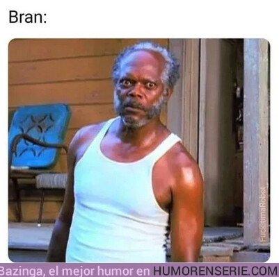 37240 - Bran cada vez que alguien entra en Invernalia