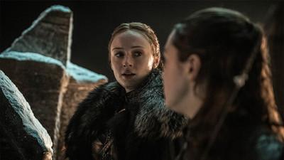 37539 - Repasamos todas las muertes que nos ha dejado la Batalla de Invernalia de Juego de Tronos