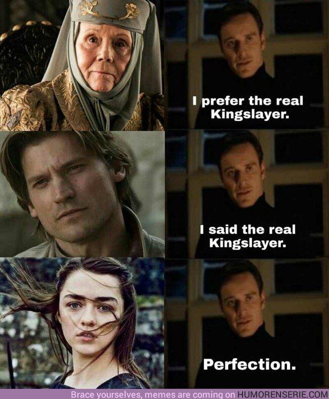37620 - El verdadero Mata reyes