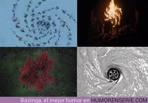 37671 - El resumen de la trama del Rey de la Noche