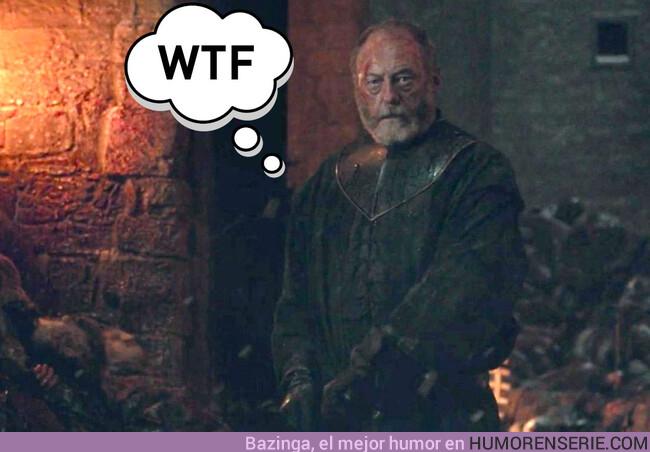 37688 - El error de doblaje de Juego de Tronos que hace reír a todo el mundo