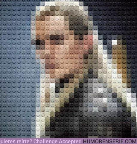 38014 - LEGOlas