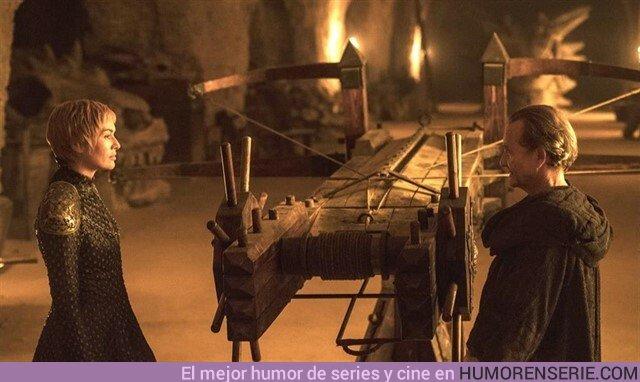 38061 - Repasamos las grandes muertes del 8x05 de Juego de Tronos