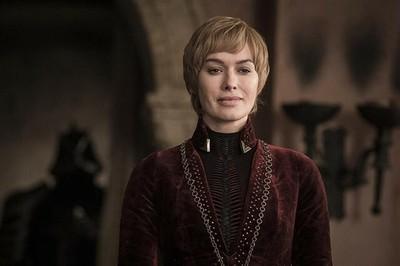 38063 - Lena Headey habla sobre las decisiones de Cersei en el 8x05 de Juego de Tronos