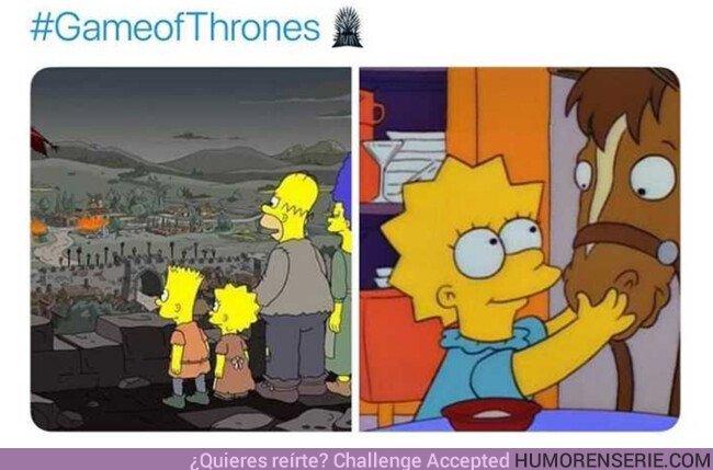 38078 - Los Simpson lo han vuelto a hacer