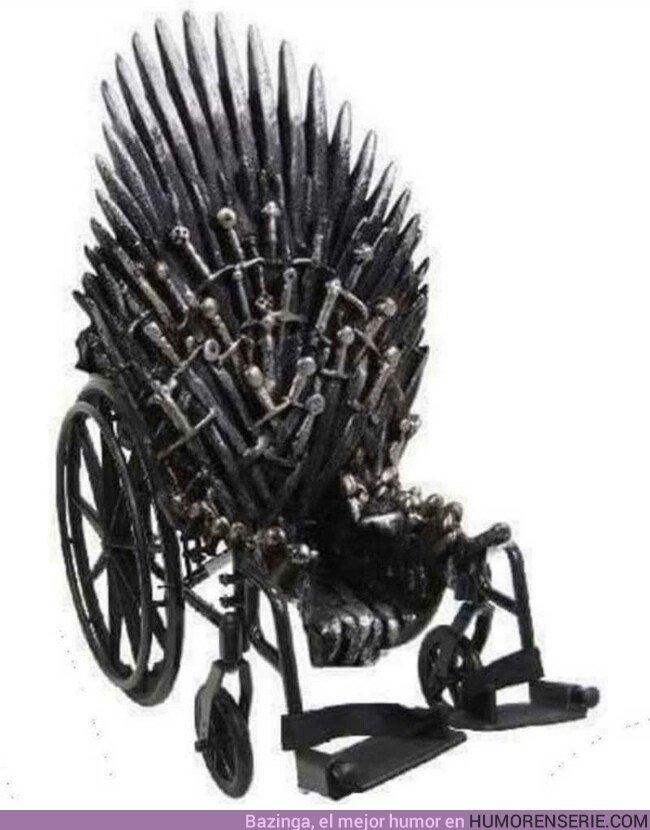 38354 - Si lo hubiesen habilitado para Bran
