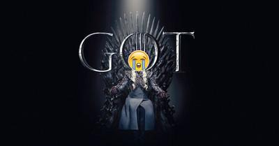 38381 - La gente está cancelando en masa la suscripción a HBO después del final de Juego de Tronos