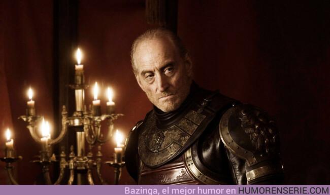 38563 - Este es el final que Tywin Lannister hubiese querido para Juego de Tronos