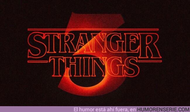 39146 - La gente se está sintiendo muy vieja al ver la última foto de los niños de Stranger Things