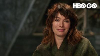 39184 - Lena Headey dice lo que todos pensamos sobre el final de Cersei en Juego de Tronos