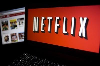 39603 - Este es todo el contenido que se retira de Netflix en julio