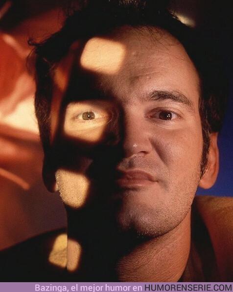 39797 - Tarantino dice que Once upon a time in Hollywood podría ser su última película